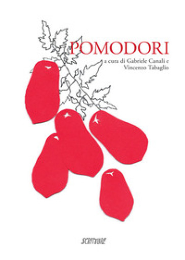 Pomodori - G. Canali | Ericsfund.org