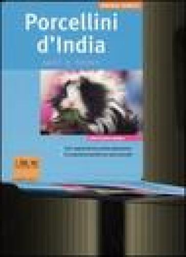Porcellini d'India. Sani e felici - Immanuel Birmelin pdf epub