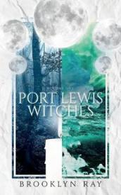 Port Lewis Witches, Volume One