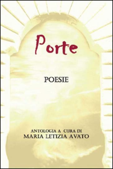 Porte - M. L. Avato | Kritjur.org