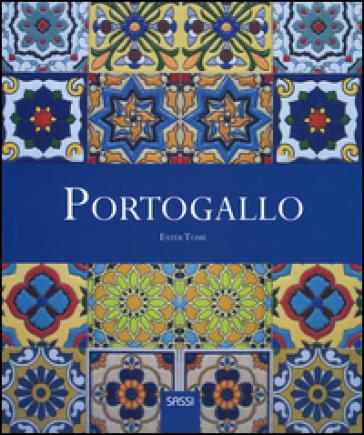 Portogallo - Ester Tomè | Rochesterscifianimecon.com