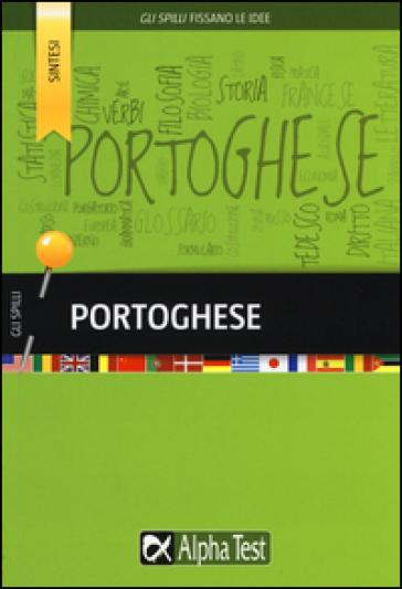 Portoghese - Marisete Manica | Rochesterscifianimecon.com