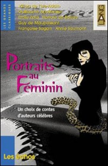 Portraits au féminin - Giuseppina Gulli   Jonathanterrington.com