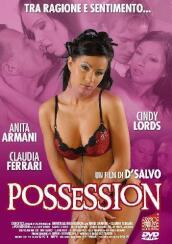 /Possession-DVD/D-Salvo/ 801092709320