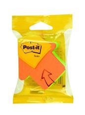 /Post-it-Notes-Cubo-Forma/NA/ 313437534983