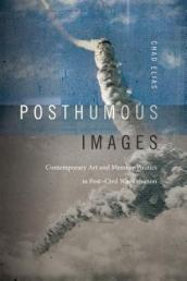Posthumous Images