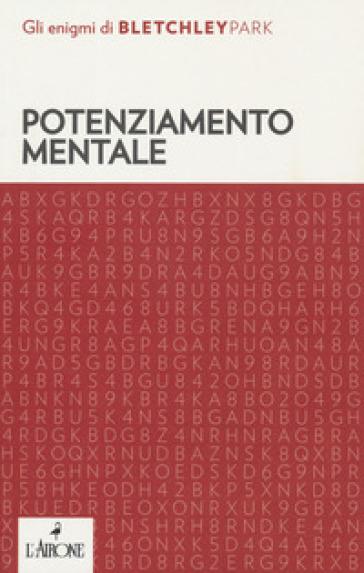 Potenziamento mentale - D. Di Costanzo | Rochesterscifianimecon.com