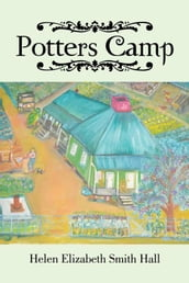Potters Camp