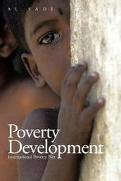 Poverty Development