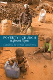 Poverty and the Church in Igboland, Nigeria