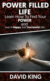 Power Filled Life