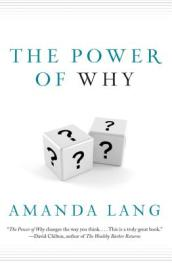 Power Of Why, The