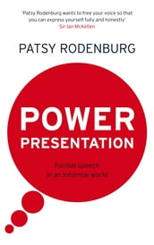 Power Presentation