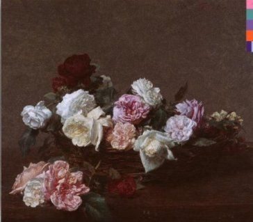 Power, corruption & lies (collector's ed