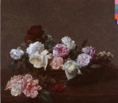 Power, corruption & lies (collector