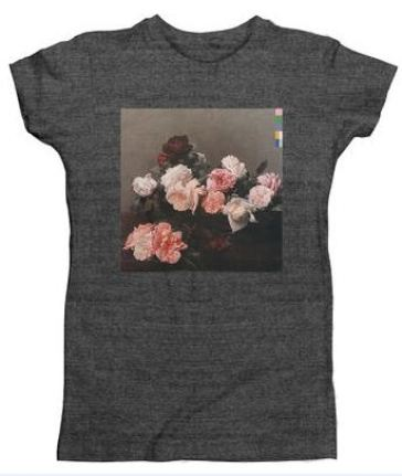 Power corruption & lies women's T-SHIRT GREY - L