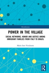 Power in the Village
