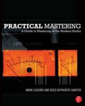 /Practical-Mastering/Mark-Cousins-Russ-Hepworth-Sawyer/ 978024052370
