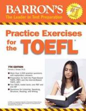 /Practice-Exercises-for-the/Pam-Sharpe/ 978076414566