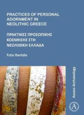 Practices of Personal Adornment in Neolithic Greece