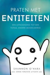 Praten met Entiteiten - Talk to the Entities Dutch