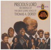 Precious lord-great gospe