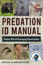 Predation ID Manual