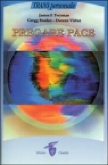 Pregare pace - Doreen Virtue | Kritjur.org
