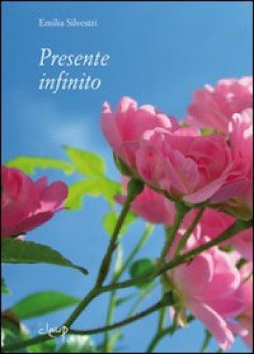 Presente infinito - Emilia Silvestri | Rochesterscifianimecon.com