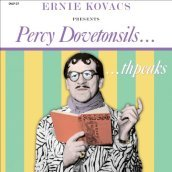 Presents percy dovetonsil