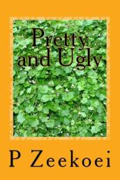 Pretty and Ugly