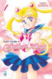 Pretty guardian Sailor Moon. New edition. 1.