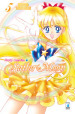 Pretty guardian Sailor Moon. New edition. 5.
