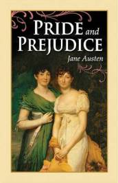 /Pride-and-Prejudice/Jane-Austen/ 978178212276