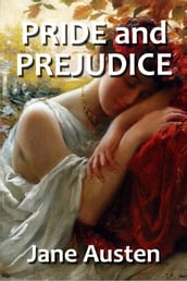 Pride and Prejudice (Revised Edition)