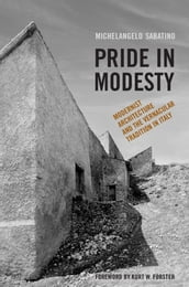 Pride in Modesty