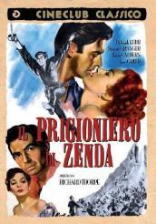 /Prigioniero-Zenda-1952/Richard-Thorpe/ 803285337111