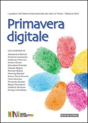 Primavera digitale