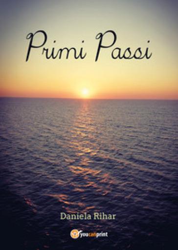 Primi passi - Daniela Rihar | Kritjur.org