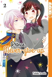 Prince Never-give-up 02
