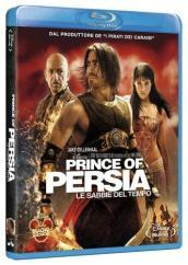Prince of Persia (Blu-Ray)(special e-copy edition)