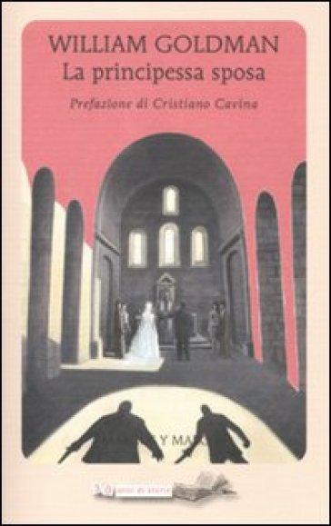 Principessa sposa (La) - William Goldman pdf epub