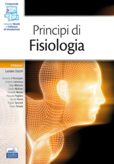 Principi di fisiologia - L. Zocchi |