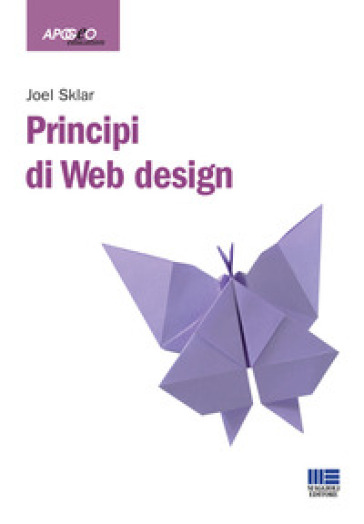 Principi di web design - Joel Sklar |