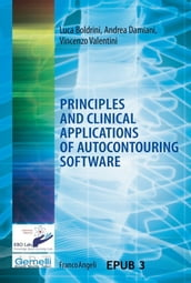 Principles and clinical applications of autocontouring software - EPUB3 Fixed Layout