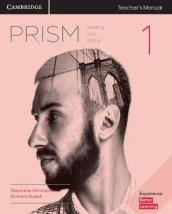 Prism Level 1 Teacher s Manual Reading and Writing