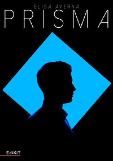 Prisma - Elisa Averna |