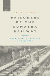 Prisoners of the Sumatra Railway