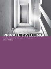 Private Dwelling
