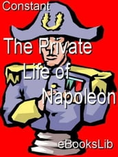 Private Life of Napoleon